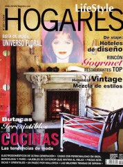 Hogares Life Style, nº 505